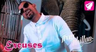 Excuses Song – Garry Sandhu