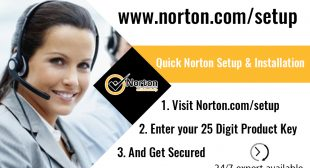 norton.com/setup | Norton Setup Guide at www.norton.com/setup – Notron Setup