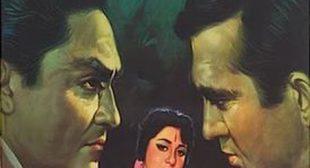 Chalo Ek Baar Phir Se Lyrics – Gumrah