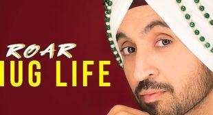 Thug Life Song – Diljit Dosanjh