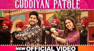 Guddiyan Patole Lyrics   Gurnam Bhullar – All Lyrics   Checklyrics.com