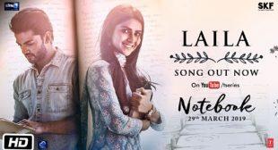 Laila Lyrics – LyricsBELL