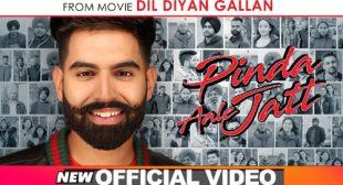Pinda Aale Jatt Lyrics – LyricsBELL