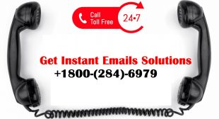Bellsouth Customer Service Phone Number 1800-284-6979