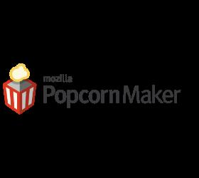 How to Use Mozilla Popcorn Maker App – Redeem Office