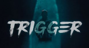 Trigger by Carryminati is Out on LyricsBELL.com