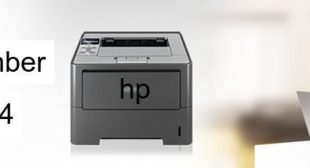 How to fix Instantly HP Tango printers Bugs?