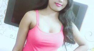 Rai High Profile Independent Model Girls Escorts Service Agency