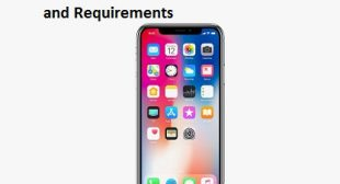 iOS 13: New Features, Release Date, and Requirements – norton.com/setup