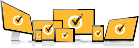 Download, Install, Reinstall, and Redownload Norton Security Products | www.norton.com/setup