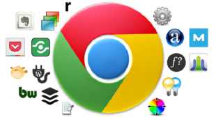 How to Find All the Unsafe-eval Chrome Extensions