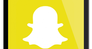 How to Add People on Snapchat?