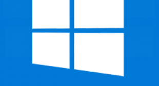 How to Easily Downgrade from Windows 10