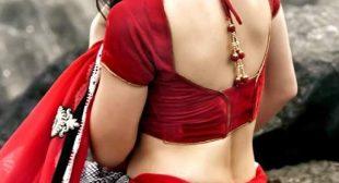 Independent Housewife Escorts in Kolkata