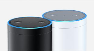 How to Set Up Kids Edition on Any Amazon Echo Device – office.com/setup