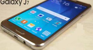 How To Clear Cache On Your Samsung Galaxy J7 – norton.com/setup