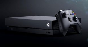 How to Deal With Billing Address Issues Occur in Xbox Console – Blog Search