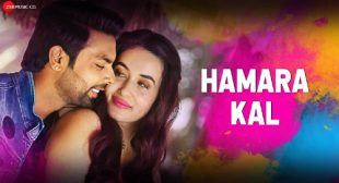 Hamara Kal Song Lyrics