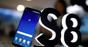 How To Fix Slow Charging Issue Of Samsung Galaxy S8