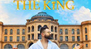 The King Song Lyrics – Amrit Maan