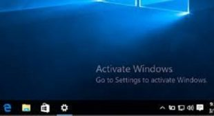 How To Fix Cannot Create Homegroup On Windows