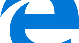 How To Enable Cookies In Microsoft Internet Explorer