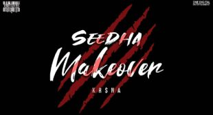 Seedha Makeover Song Lyrics