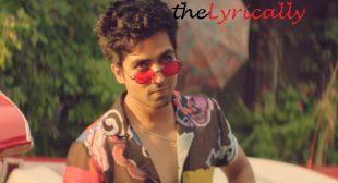 Dance Like Lyrics – Hardy Sandhu