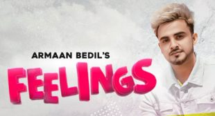 Feelings Lyrics