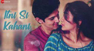 Itni Si Kahani Song Lyrics – Asees Kaur