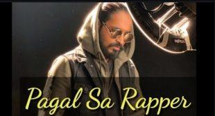 Pagal Sa Rapper Lyrics – Emiway Bantai – Lyricsdon – Latest Song Lyrics