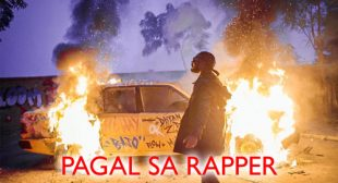 Emiway Bantai's New Song Pagal Sa Rapper