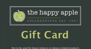 How to Add Apple Gift Card to Wallet?