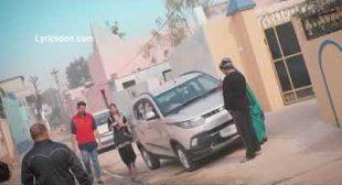 Kanjoos Balam lyrics – Mukesh Fouji | Miss Garima  | New Haryanvi Song