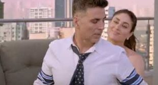 Dil Na Jaaneya Lyrics – Good Newwz  |  New Hindi Song