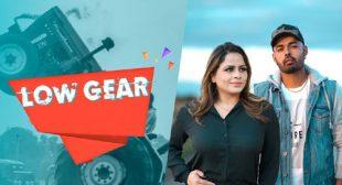Low Gear Lyrics – Harvy Sandhu