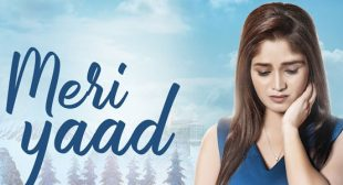 Meri Yaad Lyrics – Gurmeet Kaur Sidhu