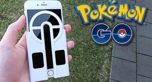 How to Move Pokémon Go to a New Device