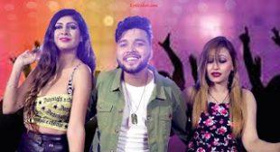 Soniye Lyrics – Anurag Jain, Prem Sharma  |  New Punjabi Song