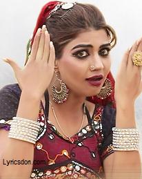 Tamasha Lyrics – Sonika Singh, Aashu Malik