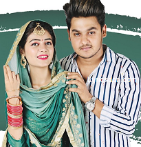 Jat Jatni 2 Lyrics – Sukh Deswal Ft. Monika Sharma