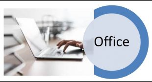 Home and Student 2019 – Office for Students