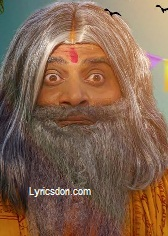 BABA 4 Lyrcs –  Masoom Sharma    Renuka Panwar