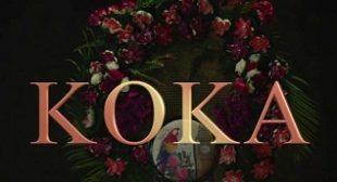 Koka Lyrics – G Khan ft. Mehar Vaani