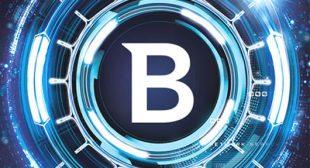 central.bitdefender.com