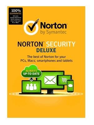 Norton Antivirus Installation – 8444796777 – Tekwire LLC