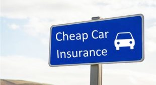 How To Find The Cheapest And Best Car Insurance