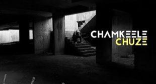 Chamkeele Chuze Lyrics in Hindi – Dino James