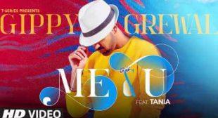 Me & U Lyrics – Gippy Grewal   Punjabi Song » Sbhilyrics