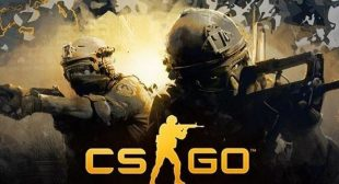 5 Ways How Counter-Strike Has Changed and 5 How it Has Remained the Same – The Daily UK